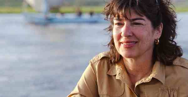 christiane-amanpour-goes-back-to-the-beginning-BIBLE