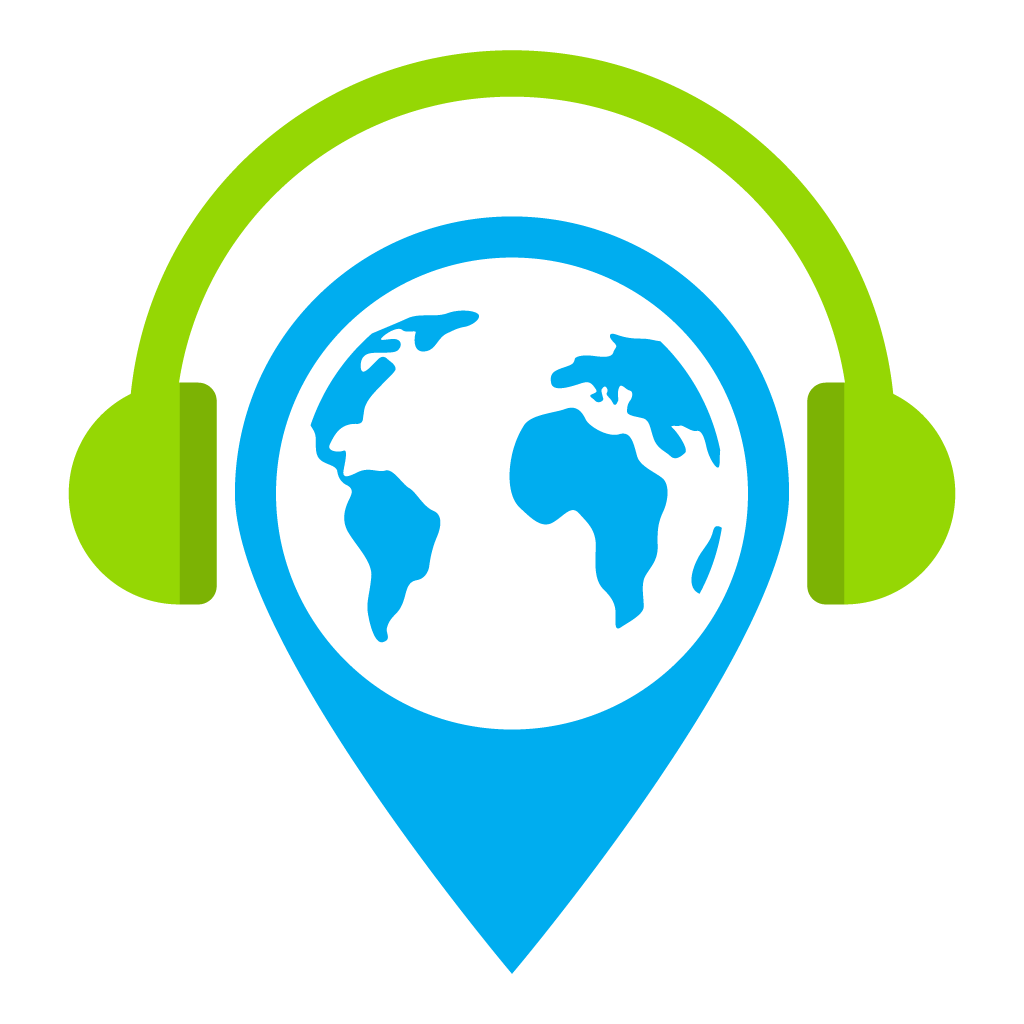 android_icon_geoturist