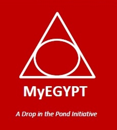 Heritage in Action, LLC and Past Preservers Launch MyEGYPT